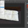 Photosopの被写体機能ありがとう!コピーやデザインに時間を割けます!